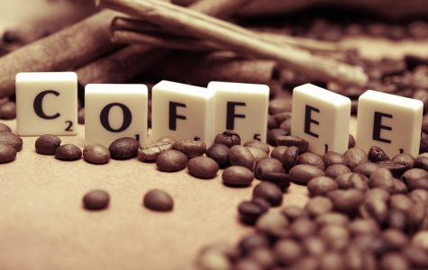 Coffee Break 2/4-2/10