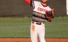 Red Raiders Step up to the Plate for the Upcoming Season