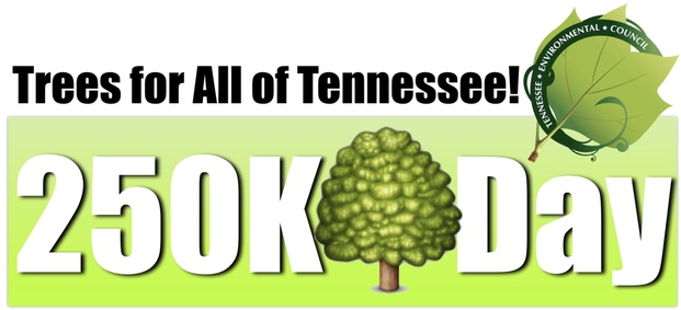 Let's Grow Tennessee!