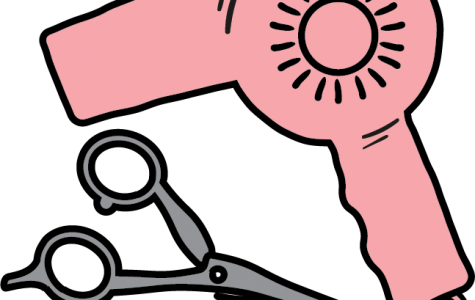 Scholarships Earned at Cosmetology Competitions