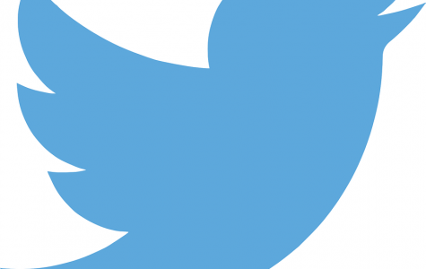 Twitter Talk: Glossary to Current Lingo