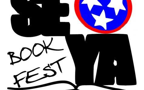 Southeastern Book Festival Celebrates Literature