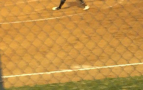 Lady Raiders Softball Strives To Win