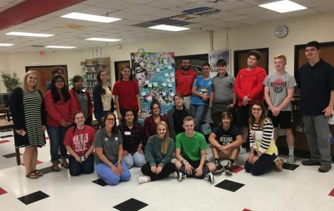Chick-Fil-A Enables Students to Become Leaders