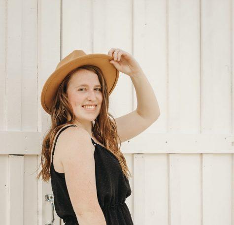 Photo of Shelby Watkins