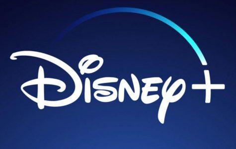 Is Disney+ More of a Disney-?