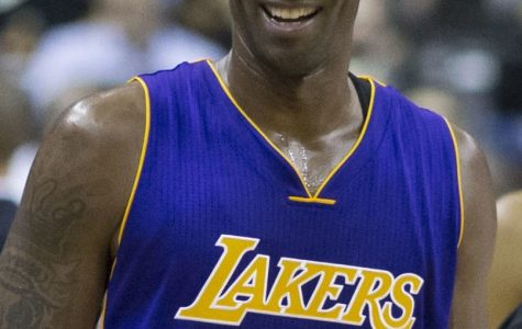 Basketball Legend Kobe Bryant Inspires Students with His Legacy