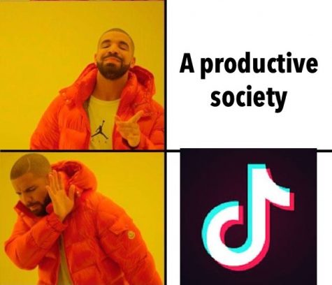 TikTok: the app that was better off banned