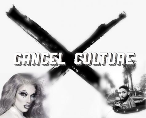 Let's cancel 'cancel culture'