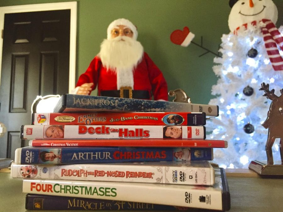 Christmas+movies+are+in+abundance%2C+but+Jaxen+explores+her+list+for+the+best+movies+to+watch+during+the+season.