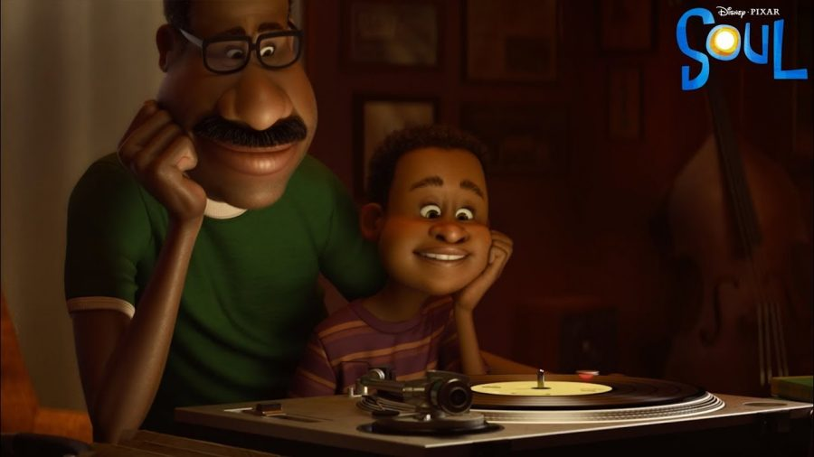 Pixar%E2%80%99s+new+movie+%E2%80%9CSoul%E2%80%9D+is+different+from+anything+like+we%E2%80%99ve+seen+before.+