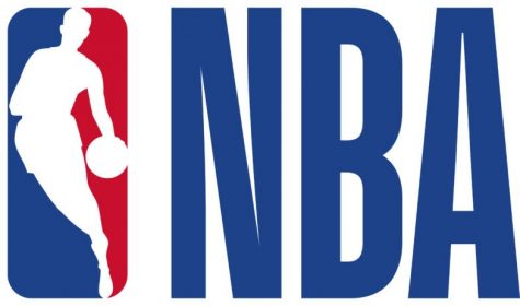 The NBA is facing an issue with the growing powers that big-name markets hold.